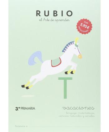 (15).RUBIO VACACIONES...