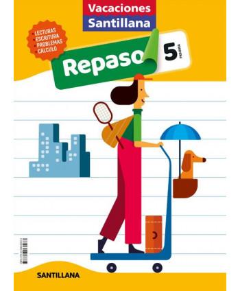(20).VACACIONES DE REPASO...