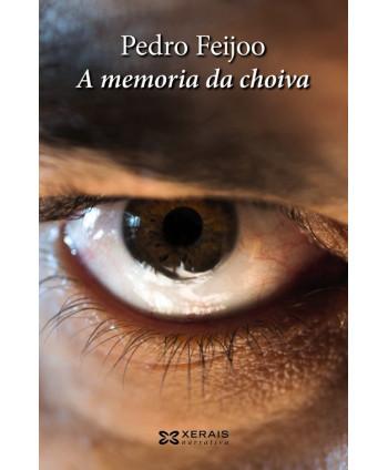A MEMORÍA DA CHOIVA