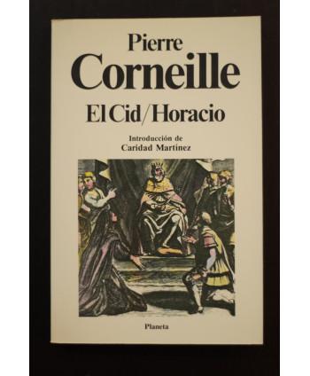 El Cid/Horacio