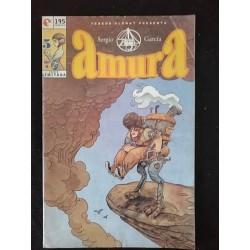 Amura (2,3,4y5)