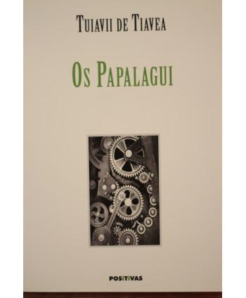 Os Papalagui