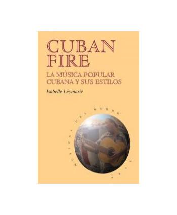 Cuban Fire: La música...