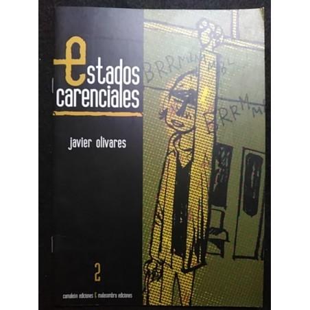 ESTADOS CARENCIALES